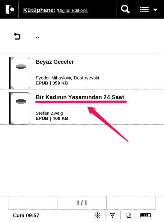 gpkakcno-8
