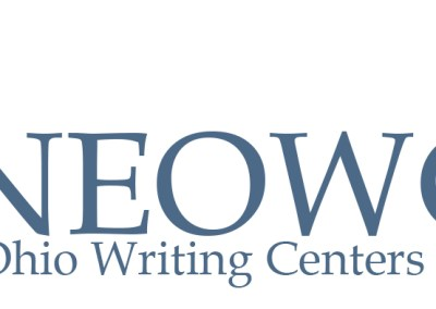 NEOWCA Logo Project