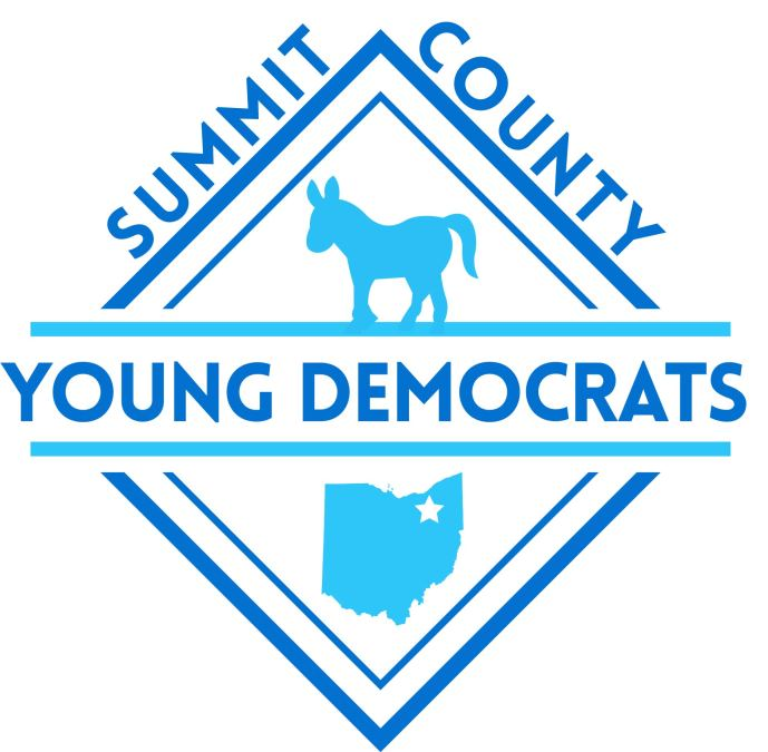 Summit County Young Democrats
