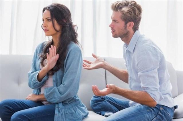 لماذا يتغير الرجل بعد الزواج؟