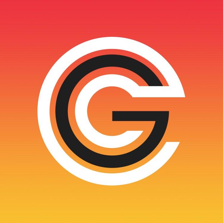 CoverGarage-logo