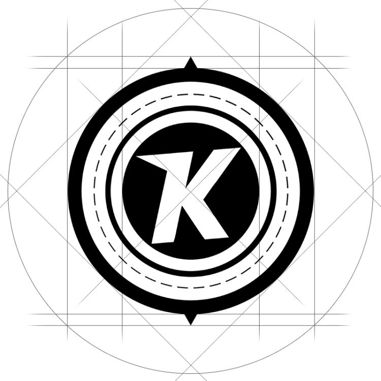 logo-paketi