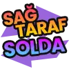 sag-taraf-solda