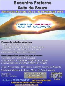 20140920-rio-preto (1)
