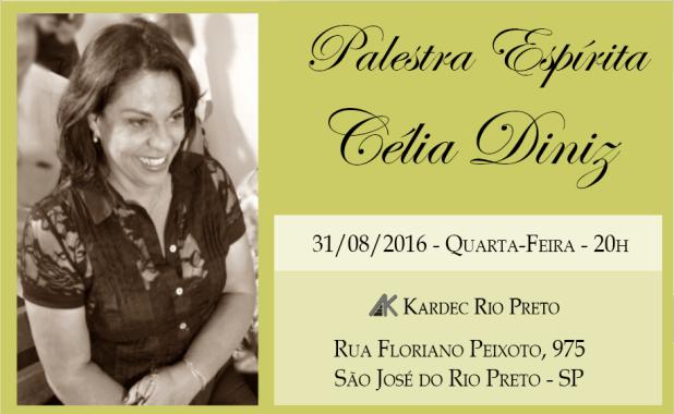 Celia Diniz
