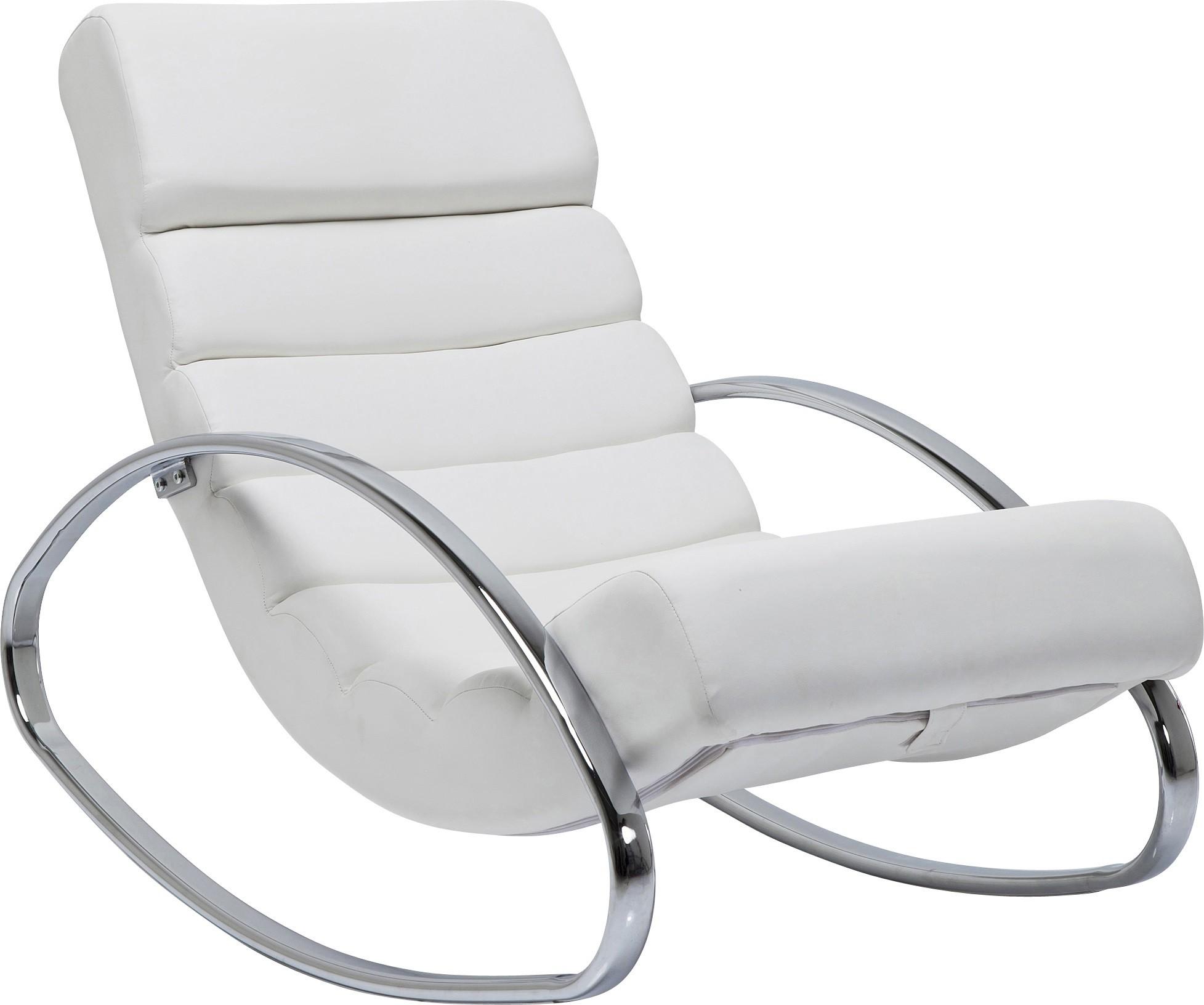 fauteuil kare design