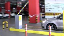 Karel Plaka Tanıma ve Araç Altı Kontrol Sistemleri referansları ve kullanan firmalar