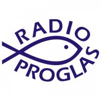 Rozhlasové vzpomínky na Otce arcibiskupa v rádiu Proglas