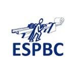 ESPBC
