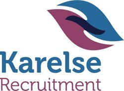 Karelse Recruitment