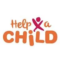 Help a child