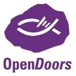 Open Doors International