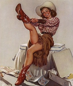 cowgirlpinup_boots
