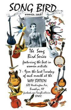 DK_Songbird_poster-11x17