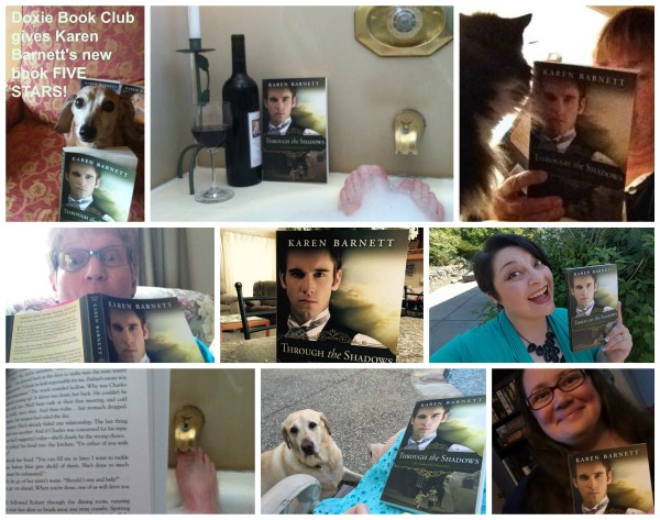 BookSelfieCollage