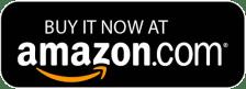 buy-at-amazon-karen-black-author