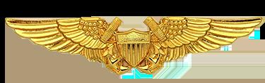 us-naval-flight-officer-badge