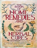 Book of Home Remedies and Herbal Cures