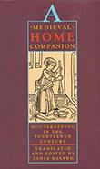 Medieval Home Companion