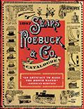Sears Roebuck & Co Catalogue