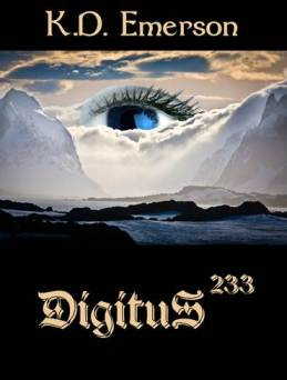 Digitus Cover Dec 3
