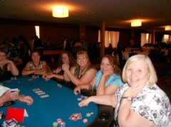Casino Night 5