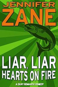 liar_liar_hearts_on_fire_72dpi_200x300