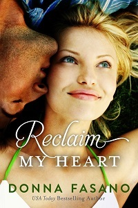 Reclaim My Heart 300x200