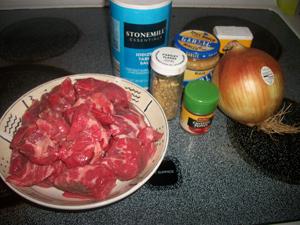 ingredients_shaslik