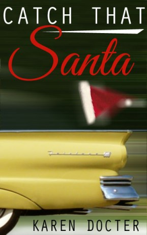 catch_that_santa