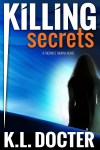 Killing_secrets(1)SMALLER
