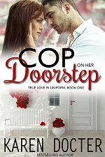 cop_on_her_doorstep150x
