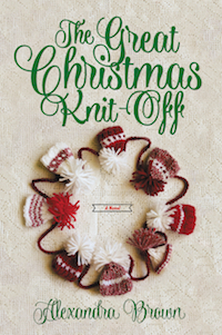 The Great KitOff_Cover