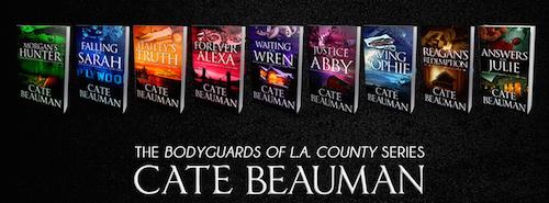 06 Bodyguards of LA County - Banner