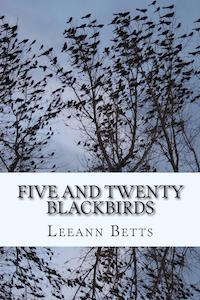 Five_and_Twenty_Blac_Cover_for_Kindle