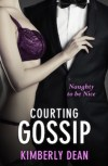 CourtingGossip 300x450