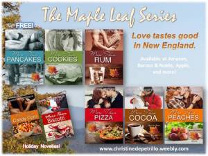 maple leaf series 6+ ad