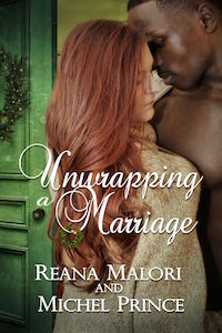 unwrappingamarriage_med