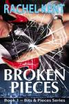 broken-pieces