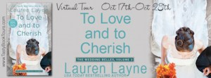 vt-toloveandcherish-llayne_final