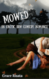 mowed-resized