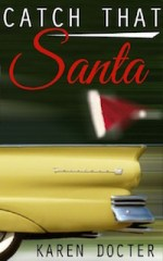 catch_that_santa200x300