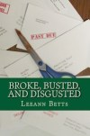 broke-busted-disgusted-cover-final-1