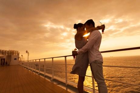 honeymoon, honeymoon over, after honeymoon, what happens after honeymoon, love, choose, flaws, reality, fall in love