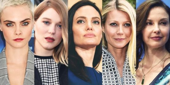Harvey Weinstein, sexual, assault, harassment, harass, abuse, physical, psychological, pain, universal, story, past, relationship,Ashley Judd, Gwyneth Paltrow, Angelina Jolie, Léa Seydoux, Cara Delevingne, me too, heart, love, worthy, change, broken, friends, family, after, strong, strength, women, men, change, power, strength, strong, intelligence, years, allow, toxic, toxicity, you, within