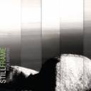 image-39917-39206-backgroundalbum.png