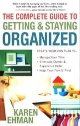 GettingOrganized