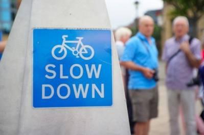 slow-down-570x378