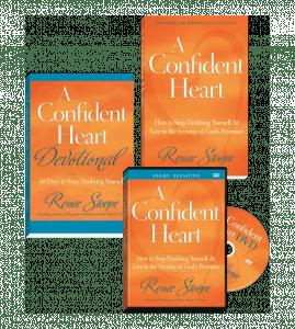 ConfidentHeart_BUNDLE-group-269x300