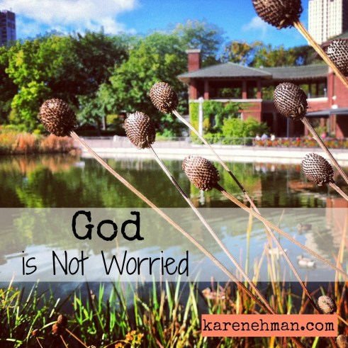keq.godisnotworried